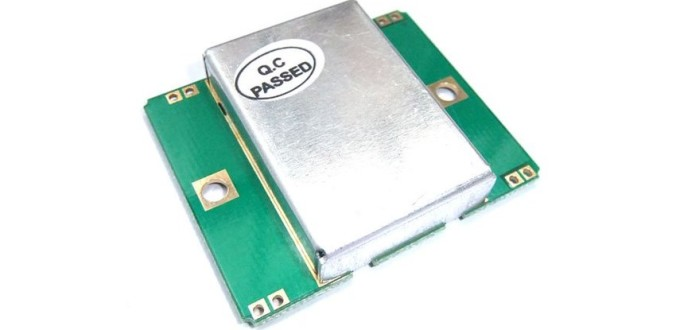 HB100-Microwave-Doppler-Radar-Wireless-Sensor.jpeg.855x570_q85_pad_rcrop